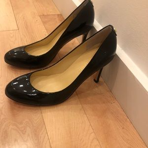 Ivanka Trump Shoes - NEW Ivanka Trump Janie Heels